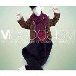 MOODOOISM